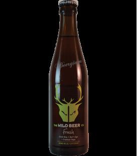 Wild Beer Fresh 33cl
