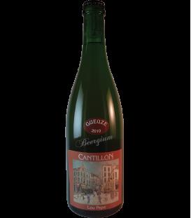 Cantillon Lou Pepe Gueuze 75cl