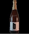 Brekeriet Barillo 75cl - BBF 09-02-2017