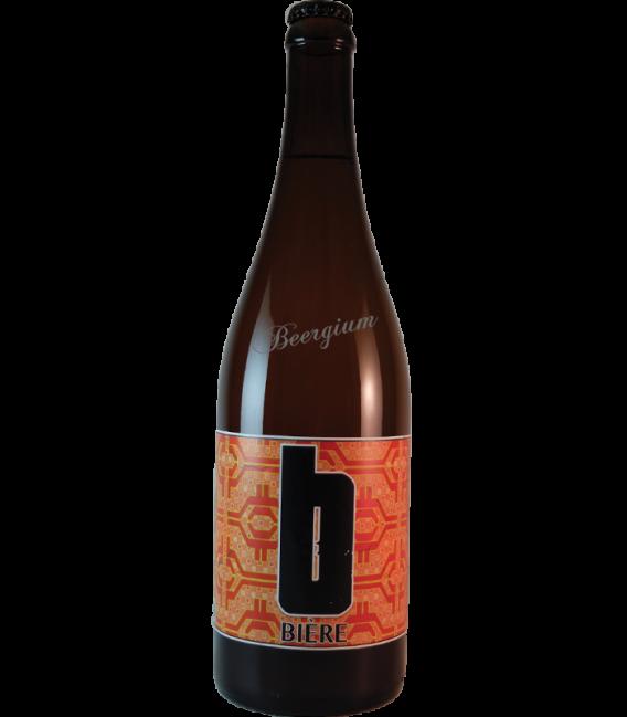 Brekeriet Bière 75cl