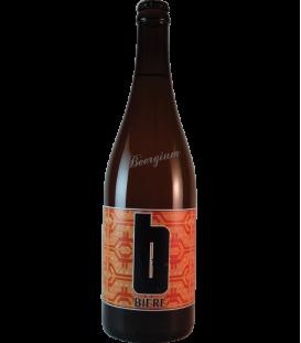Brekeriet Bière 75cl - BBF 02-01-2017