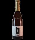 Brekeriet Doble 75cl - BBF 20-04-2017