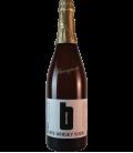 Brekeriet Rye Whisky Sour 75cl