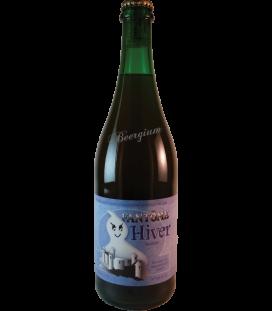 Fantôme Hiver (Winter) 75cl