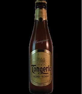 Tongerlo 6 Dubbel Blond 33cl