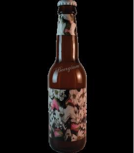 To Øl Blossom 33cl