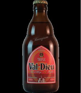 Val-Dieu Triple 33cl