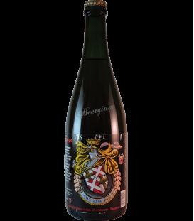 Struise Gruuthuse (Gruit Ale) 75cl