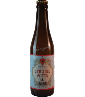 Struise Witte 33cl