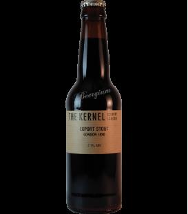 The Kernel Export Stout London 1890 33cl