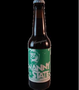 Brewdog Nanny State 33cl