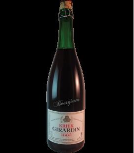 Girardin Kriek 75cl