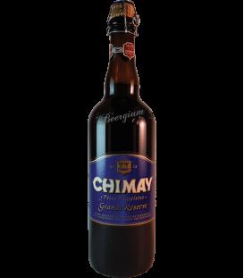 Chimay Bleue Grande Réserve 75cl