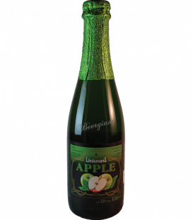 Lindemans Apple 37,5cl