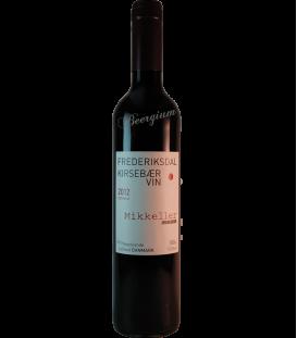 Mikkeller BA Cherry Wine 50cl