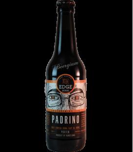 Edge Brewing Padrino Porter 33cl