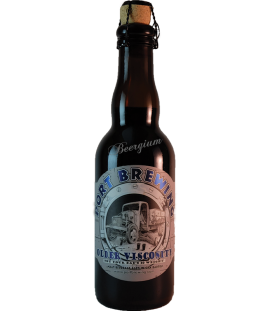 Port Brewing Older Viscosity 37cl