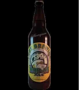 Port Brewing Hop 15 65cl