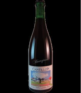 Cantillon Kriek 75cl