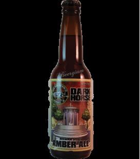 Dark Horse Amber Ale 35cl