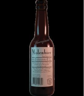 De Molen Molenbier 7.5% 33cl