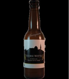 Emelisse Veerse Witte 33cl BBF 09-2015