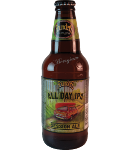 Founders All Day IPA 35cl