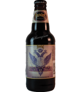 Founders Imperial Stout 35cl