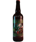 Pipeworks Zommelier 65cl