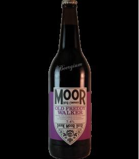 Moor Old Freddy Walker 66cl