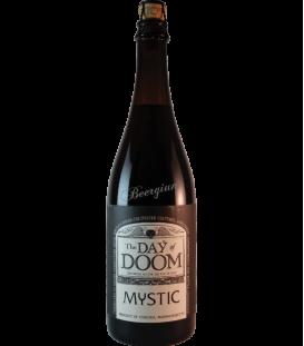 Mystic Day of Doom 75cl