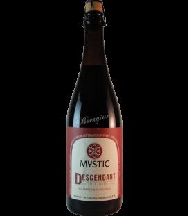 Mystic Descendant 75cl