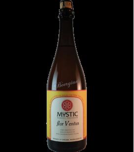 Mystic Flor Ventus 75cl