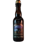 Lost Abbey Santo Ron Diego 37cl