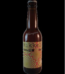 Mikkeller Funky E-Star 33cl