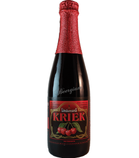 Lindemans Kriek 37,5cl