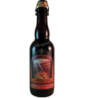 Lost Abbey Deliverance 37cl