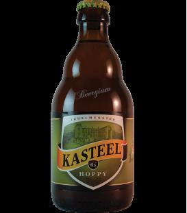 Kasteel Hoppy 33cl - BBF 03-2017