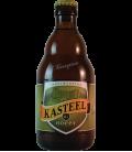 Kasteel Hoppy 33cl BBF 02-2016