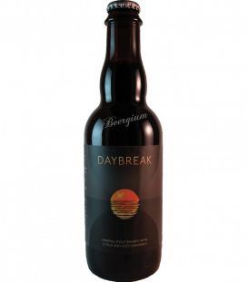 Hill Farmstead / Mikkeller Daybreak 37.5cl