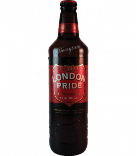 Fuller's London Pride 50cl