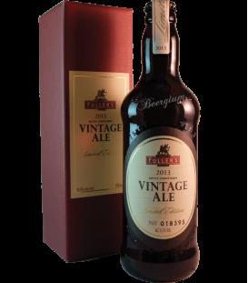 Fuller's Vintage Ale 2013 50cl