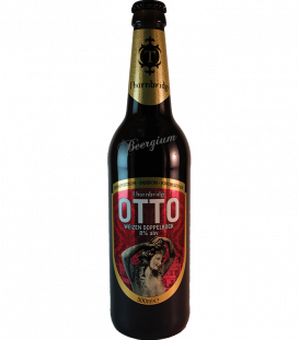 Thornbridge Otto 50cl