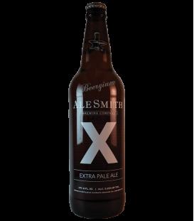 AleSmith X Extra Pale Ale 65cl