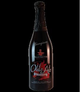 AleSmith Olde Ale 75cl