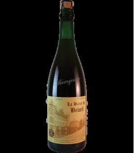Dupont La Bière de Beloeil 75cl