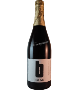 Brekeriet Bruno 75cl