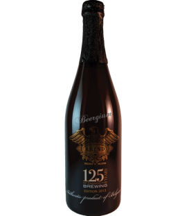 Gouden Arend 125 Years 75cl