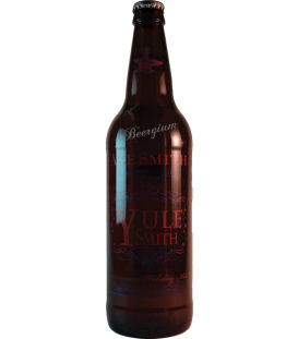 AleSmith YuleSmith (Summer) India Pale Ale 65cl
