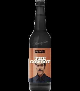 Evil Twin The Cowboy 35cl